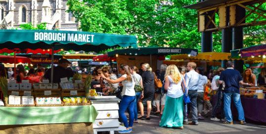 Twissen – The first independent in tourism